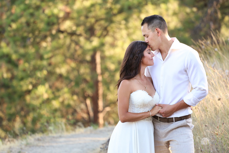 Okanagan_wedding_photographer_032