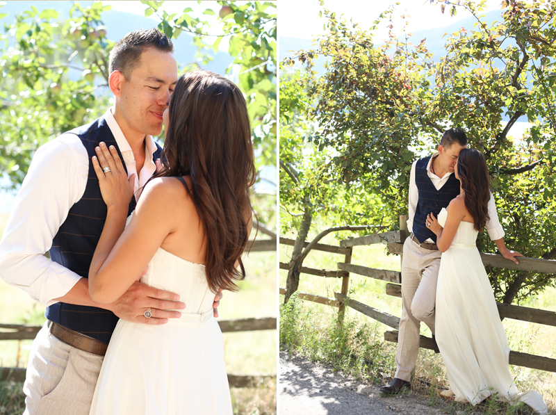 Okanagan_wedding_photographer_040
