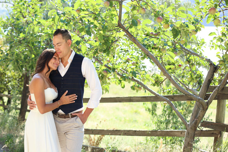 Okanagan_wedding_photographer_041