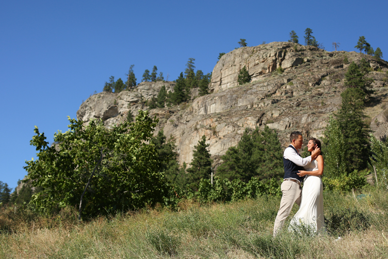 Okanagan_wedding_photographer_044