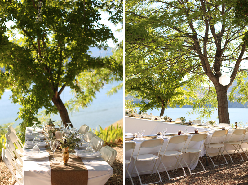 Okanagan_wedding_photographer_050