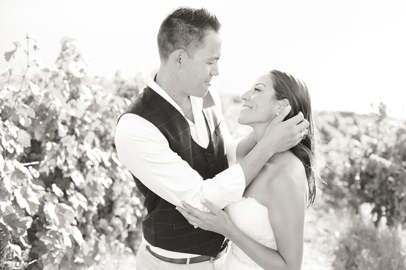 Okanagan_wedding_photographer_067