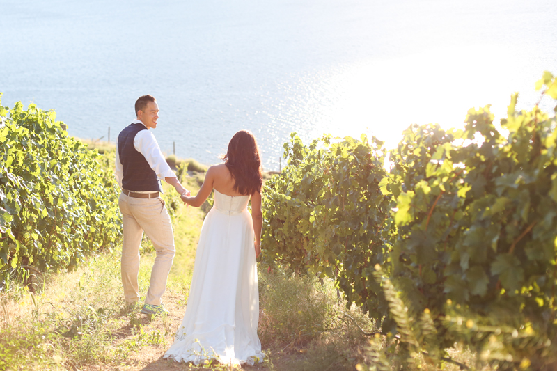 Okanagan_wedding_photographer_068