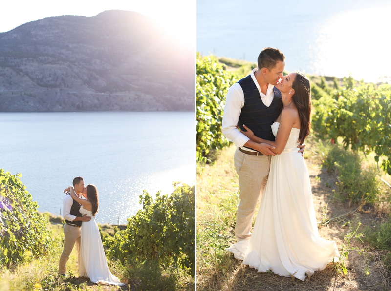 Okanagan_wedding_photographer_069