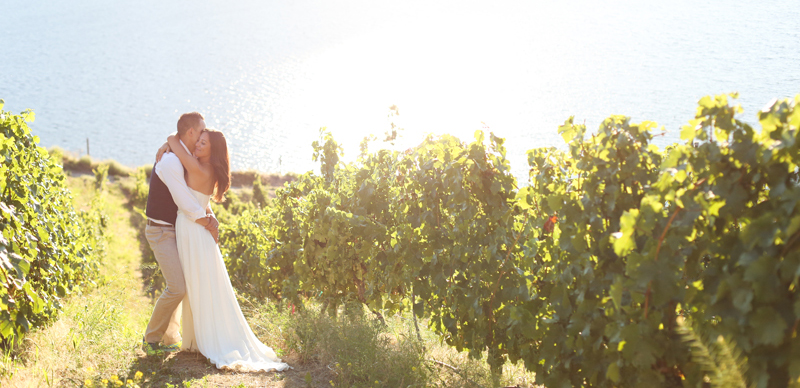 Okanagan_wedding_photographer_070