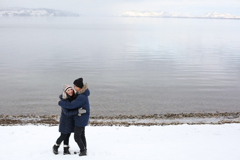 Kelowna-winter-engagement-wedding-photos_001