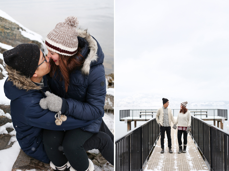 Kelowna-winter-engagement-wedding-photos_002