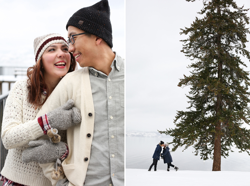 Kelowna-winter-engagement-wedding-photos_004
