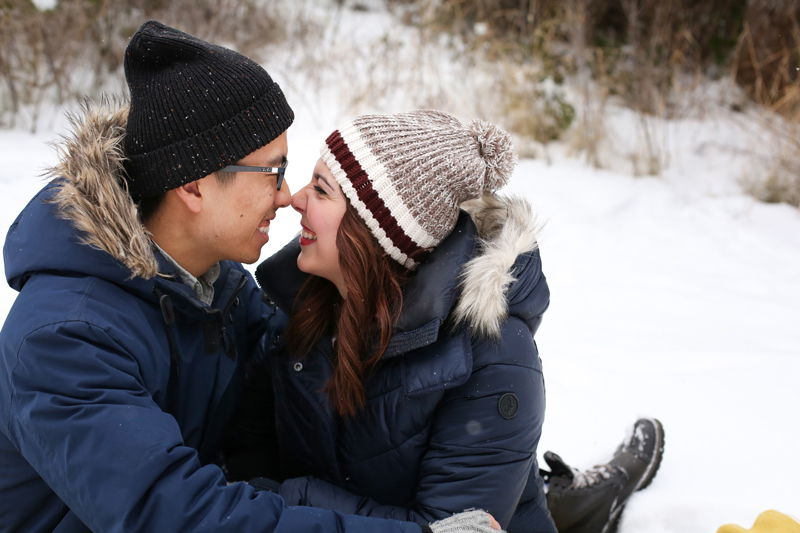 Kelowna-winter-engagement-wedding-photos_005