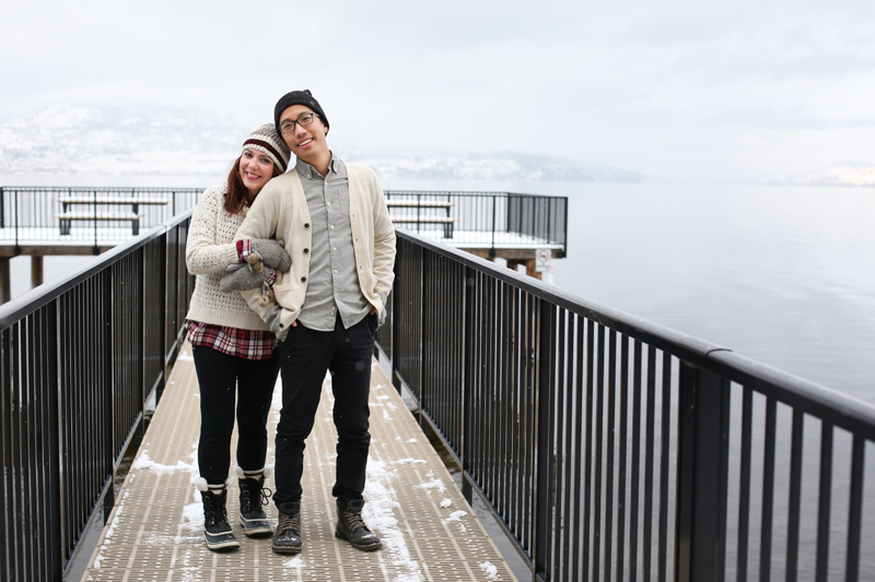 Kelowna-winter-engagement-wedding-photos_019