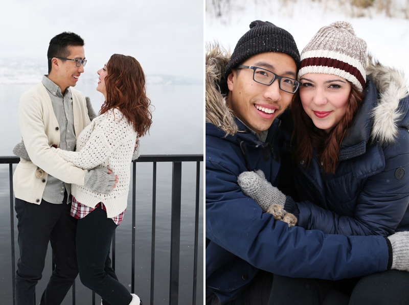 Kelowna-winter-engagement-wedding-photos_021
