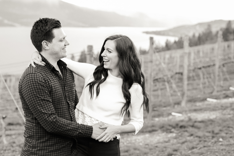 Arrowleaf_winery-wedding-photography_004